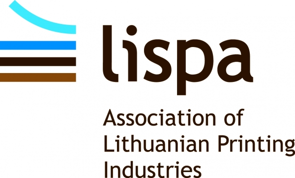 Lithuania: ASSOCIATION OF LITHUANIAN PRINTING INDUSTRIES (LISPA)