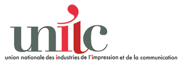 France: UNION NATIONALE DES INDUSTRIES DE L'IMPRESSION ET DE LA COMMUNICATION (UNIIC)