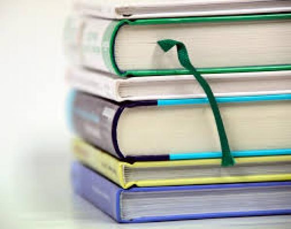 etextbooks vs print textbooks