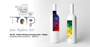 Save the date for BOPE, VIGC's Online Print event for Benelux