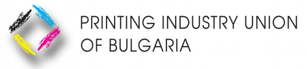Bulgaria: PRINTING INDUSTRY UNION OF BULGARIA