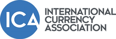 The Industry Association for the Currency Industry (ICA)