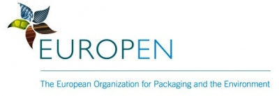 Packaging Chain Forum