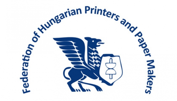 Hungary: FEDERATION OF HUNGARIAN PRINTERS AND PAPERMAKERS (FEDPRINT)
